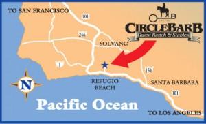 circlebarb_map